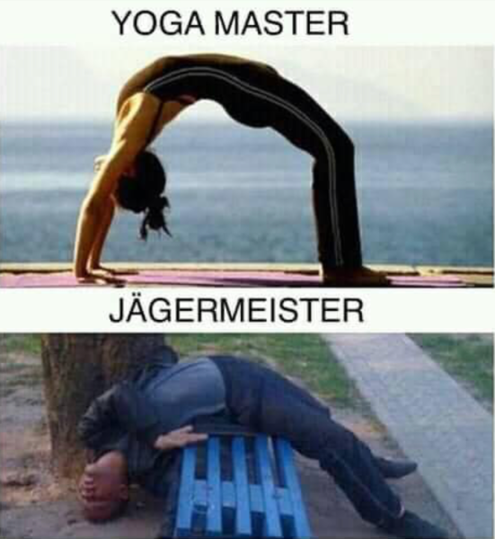 yogamaster.png