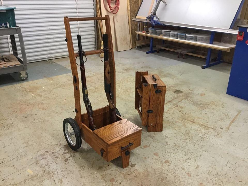 Sarchioto cart.jpg