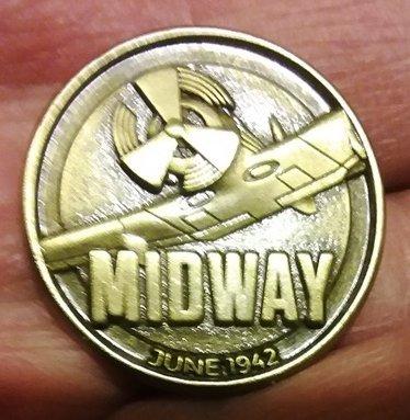 1231843274_MidwayPin.jpg.e37b1c3e66447571ffb2db8375c06359.jpg