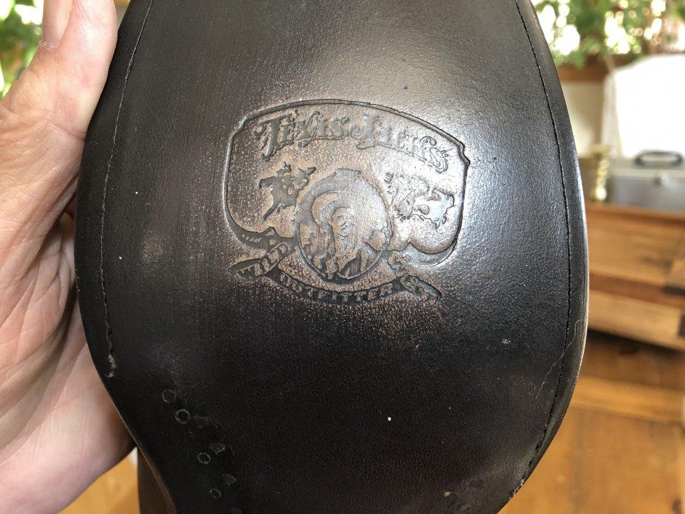 boot sole.jpg
