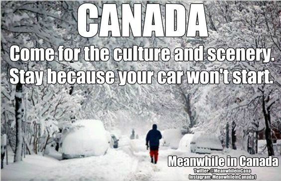 Visit Canada.jpg