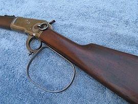270px-Riflemans_Rifle_Replica.jpg
