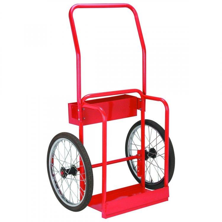 Welding Cart.jpg