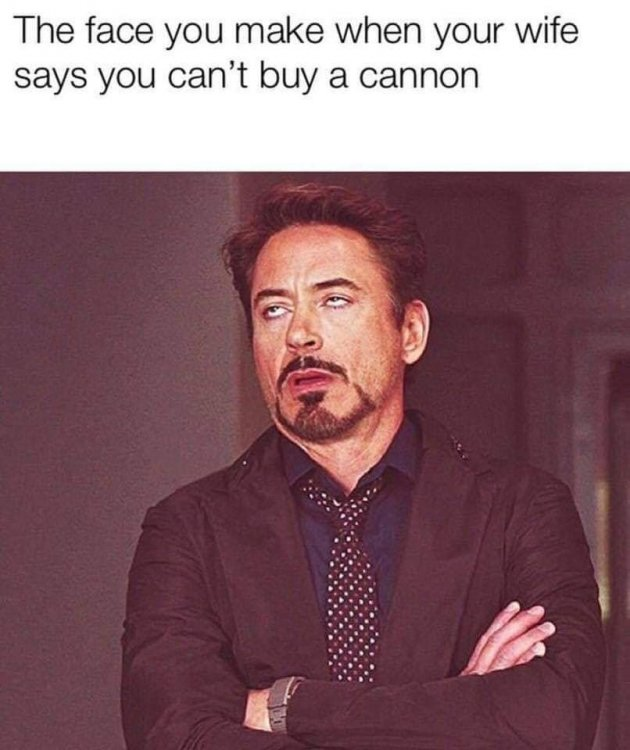 cant buy a cannon.jpg