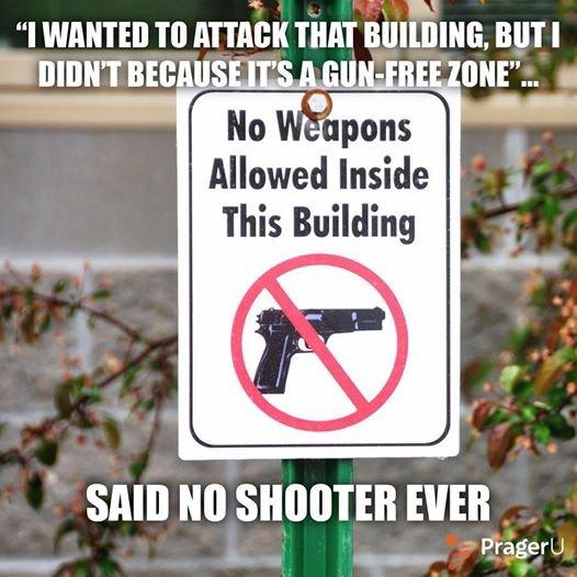 gun Free Zone Sign.jpg