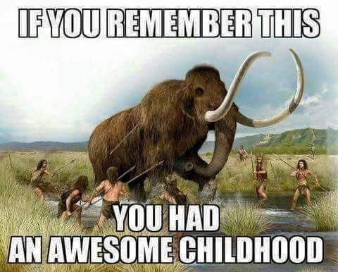 awesome childhood.jpg