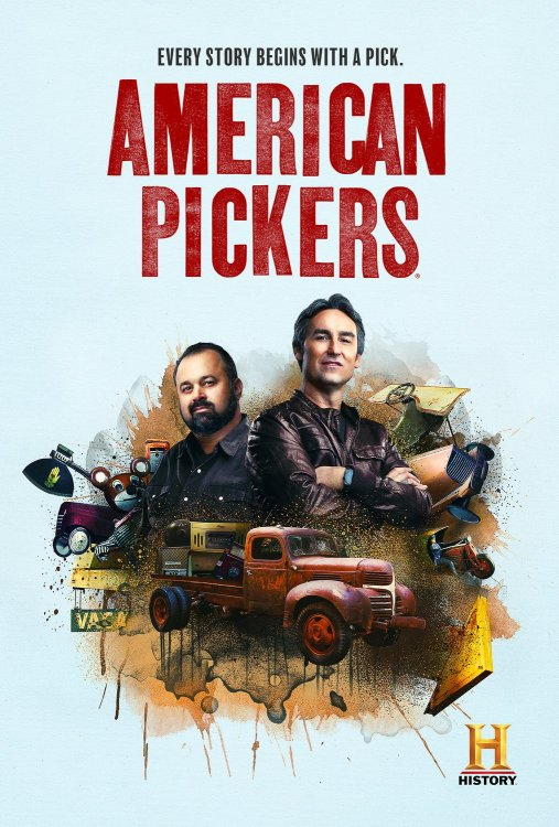 Pickers.jpg