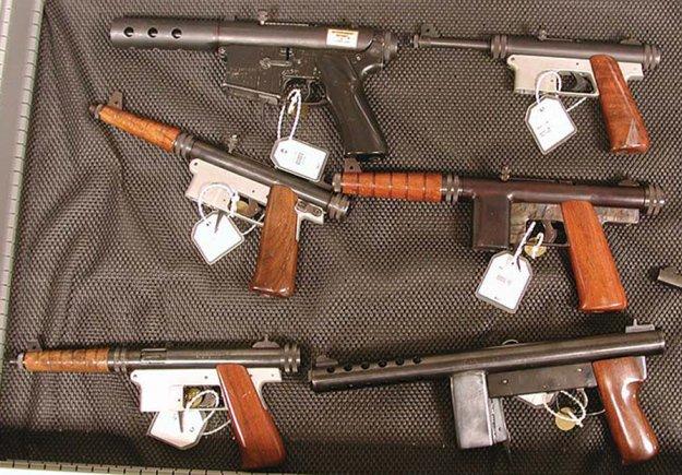 billholmespistols.jpg