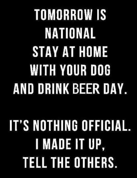 drinkbeerwithyourdog.jpg