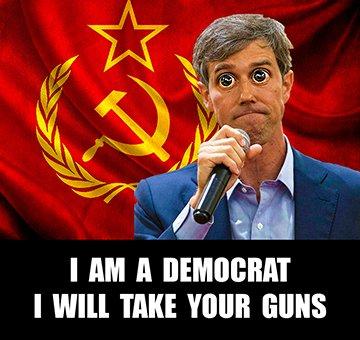 meme.politics_beto.orouke_002.democrat_will_take_guns_360_sfw.jpg.8f78beebf9d138c27f764f632b391db9.jpg