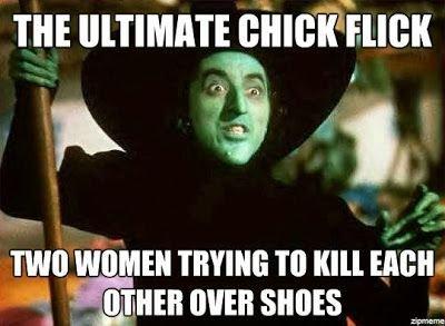 wizardofozshoes.jpg