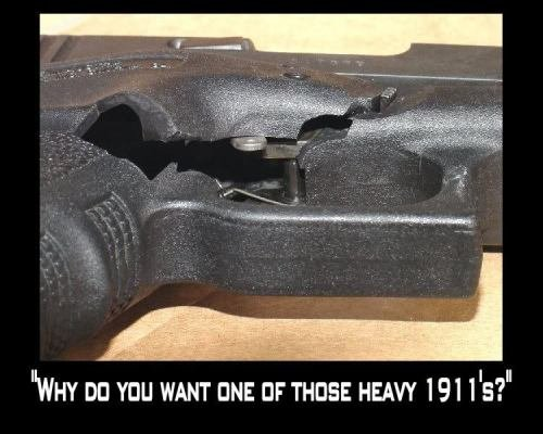 heavy 1911's.jpg