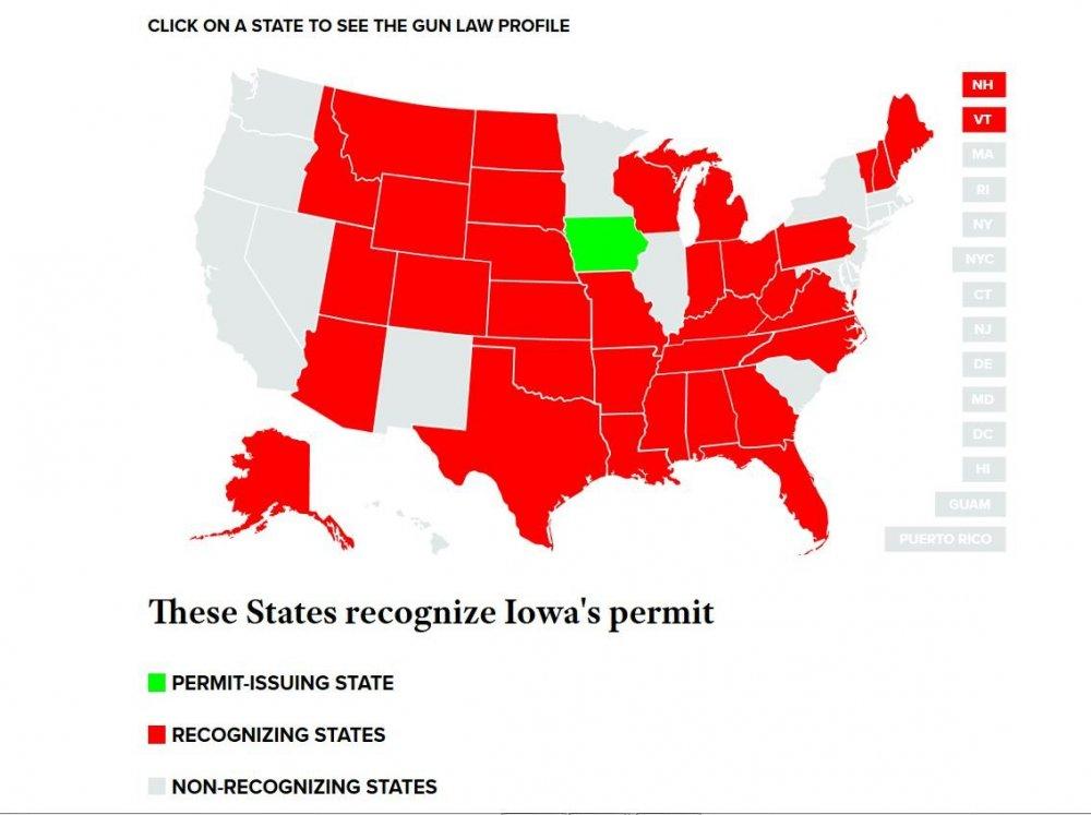 Iowa Reciprocity.jpg