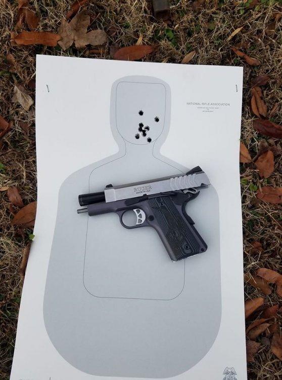 ruger lw officer first target.jpg