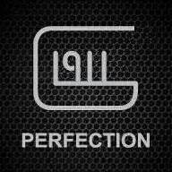 1911 perfection.jpg