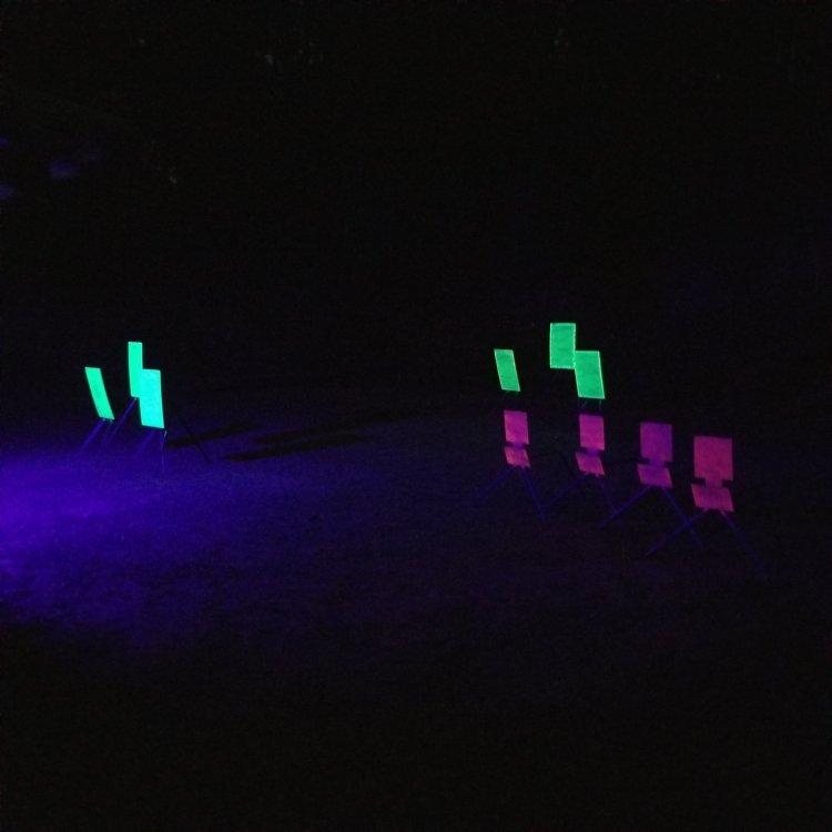 Night Targets.jpeg