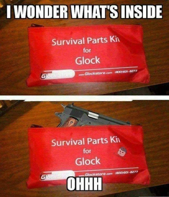 gluck survival kit.jpg