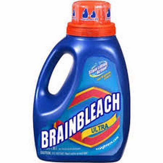 ultra brain bleach.jpg