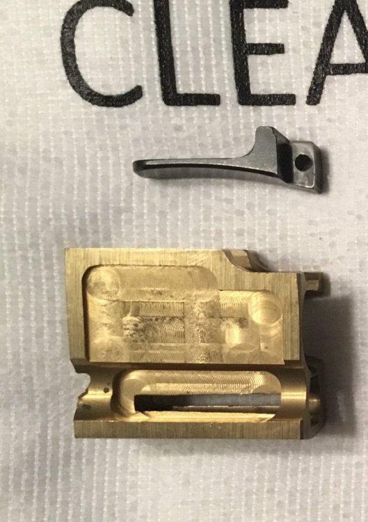 AC975635-C8B3-4517-A63F-468CEFB2A735.jpeg