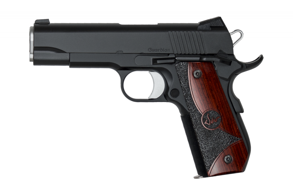 Dan-Wesson-Guardian-38-super-black-bobtail-left.png