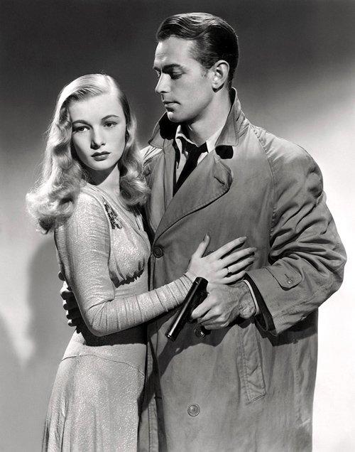This-Gun-For-Hire-1941-movie.jpg