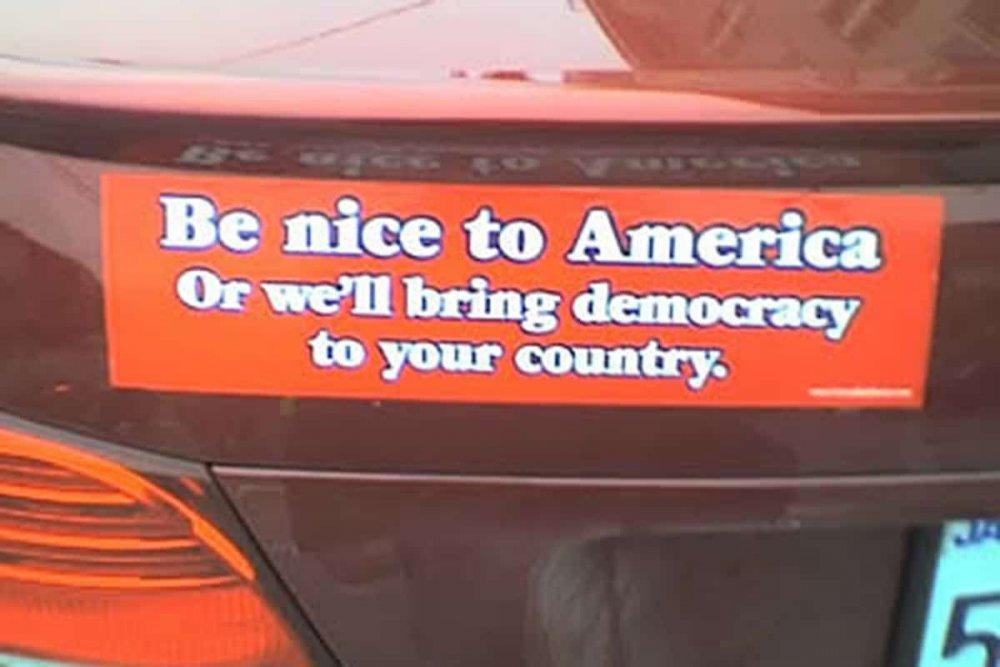 america.thumb.jpg.1d98fb320b550be8979d08b357f64a13.jpg