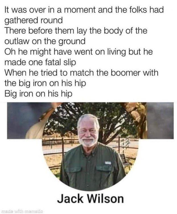 bigironboomer.jpg