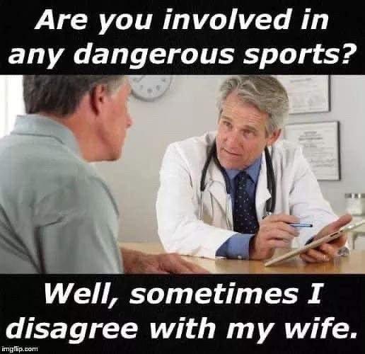 disagreewithwife.jpg