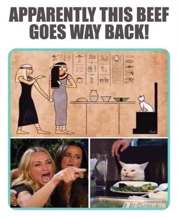 egyptianwomanandcat.jpg