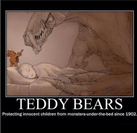 Teddy Bears.png