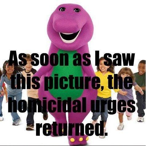 Barney kill kill.jpg