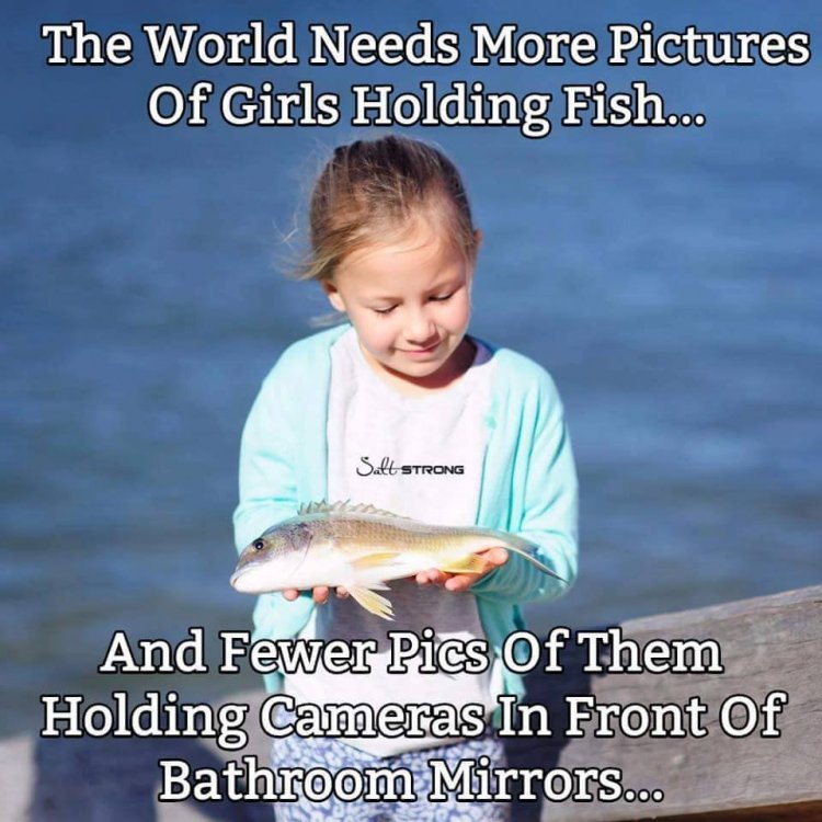 Girls should fish.jpg