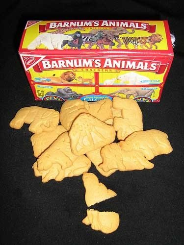 animal crackers, don't eat if seal is broken.jpg