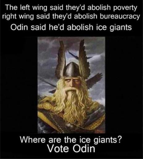Vote Odin.png