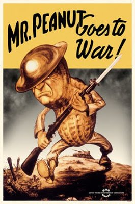 goes to war.jpg