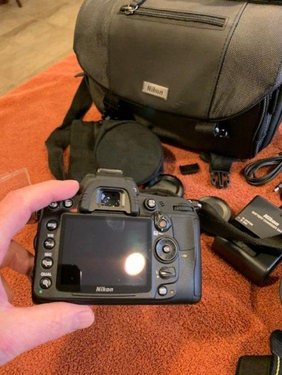 Camera rear.jpg