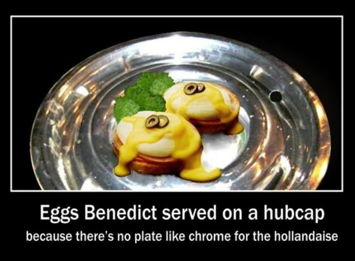 Eggs Benedict pun.jpeg