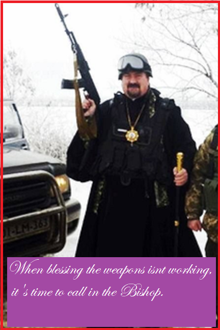 Armed bishop.png