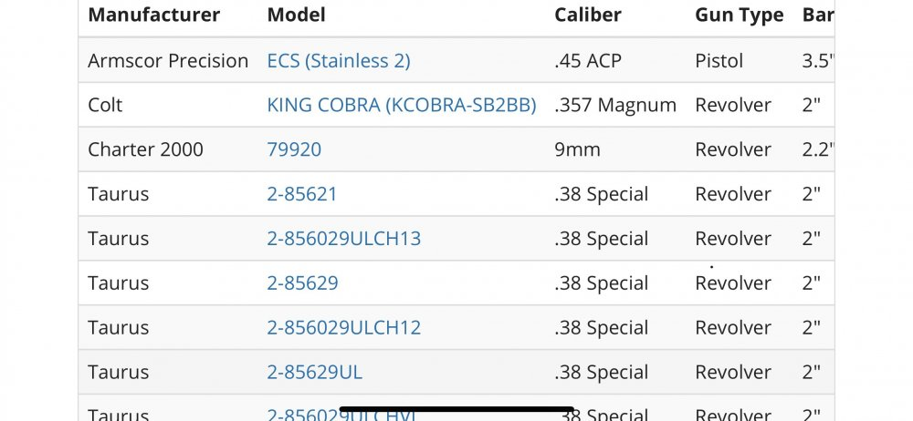 9F50BD80-FFCB-44CB-9226-8BF1EBF1B5FE.thumb.jpeg.c33bed04834dd381070d32c060621e3f.jpeg