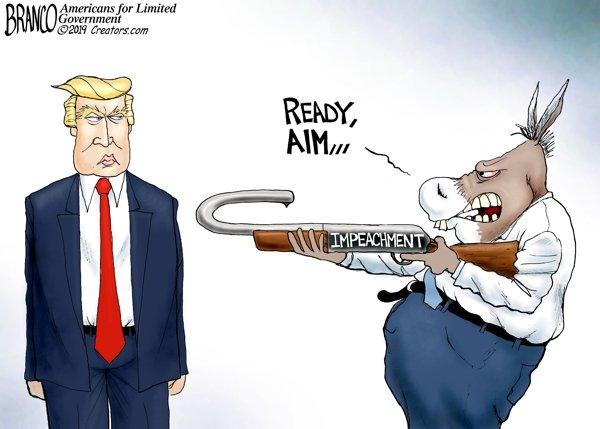 Aim-Impeach-DT-600.jpg