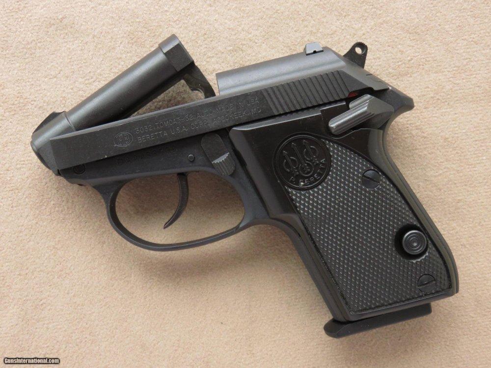 Beretta-3032-Tomcat-Cal-32-ACP_100853713_70986_B318DD3DF546A212.JPG.thumb.jpg.c715f0d733e09fbbdf374487e3699b37.jpg