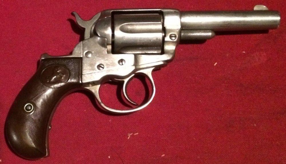 Colt.thumb.jpg.6ce681488a412634e2ce35254ef8acb0.jpg