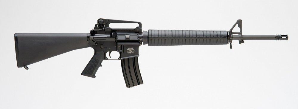 FN-15-Rifle.thumb.jpg.677f1cdd3ba6d6c05e31a78f25cd69f8.jpg