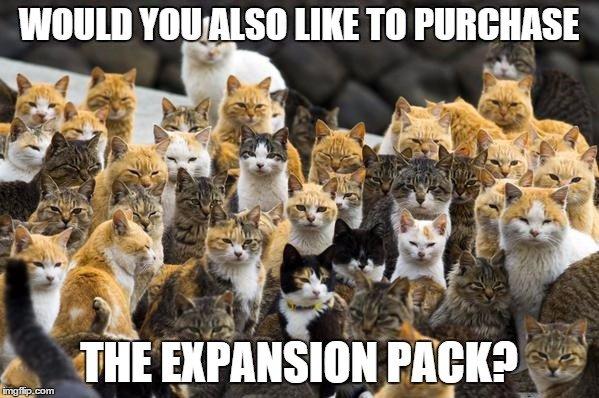 catladyexpansionpack.jpg