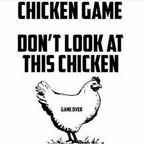 chicken-game-dont-look-at-this-chicken-game-over-15565708.png