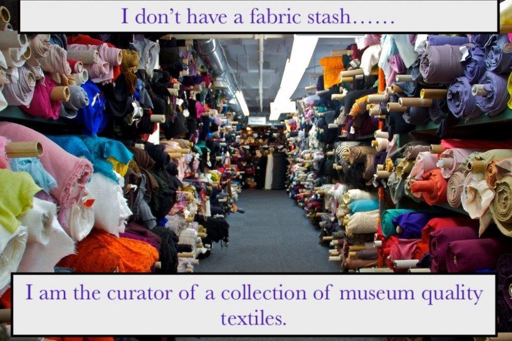 fabrics.thumb.jpg.f84ef5ec3617cee4b53497bb3437e54e.jpg