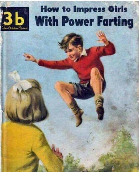 farting.jpg