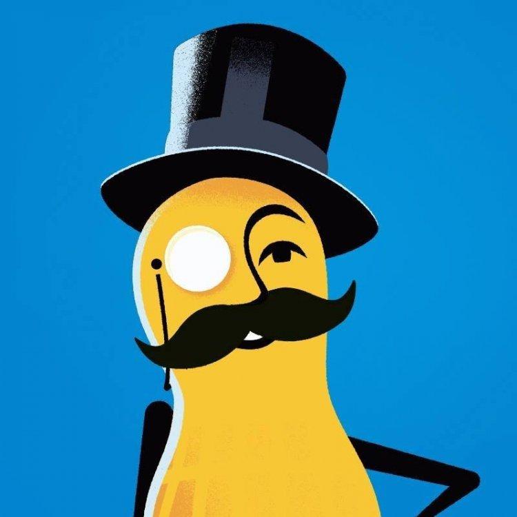 moustachioed.jpg