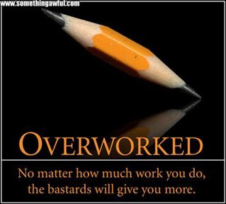 overworked-742169.jpg.1b37ab7c293877459d00238a3374a973.jpg
