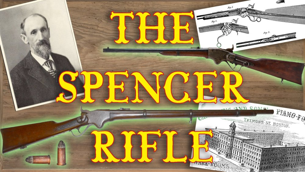spencer_tn.jpg